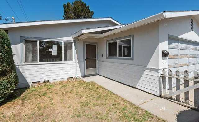 $607,600 - 3Br/2Ba -  for Sale in Monterey