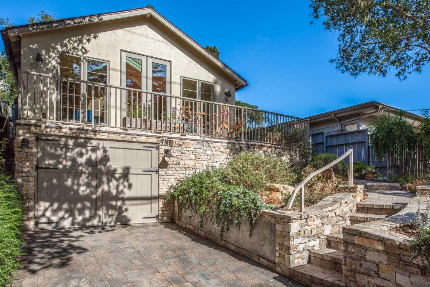 $2,395,000 - 3Br/2Ba -  for Sale in Carmel