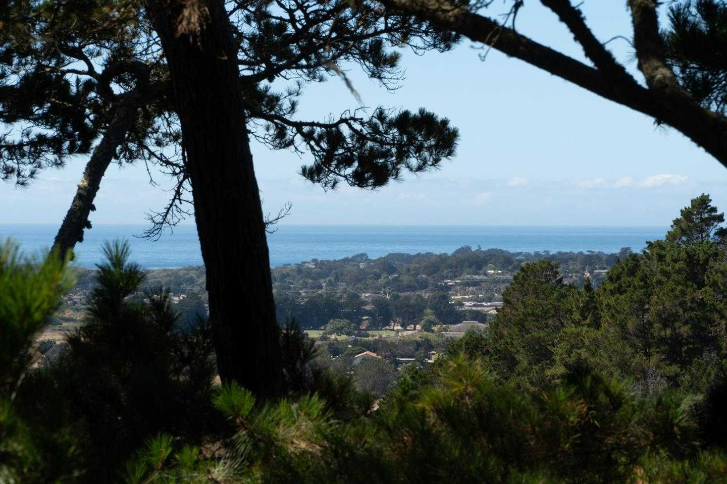 $695,000 - 2Br/2Ba -  for Sale in Carmel