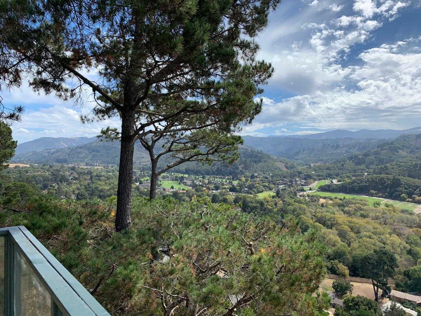 $795,000 - 2Br/2Ba -  for Sale in Carmel Valley