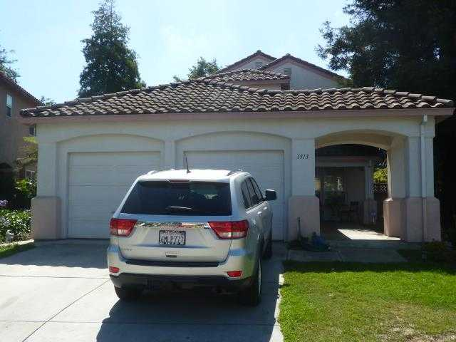 $479,900 - 3Br/2Ba -  for Sale in Salinas