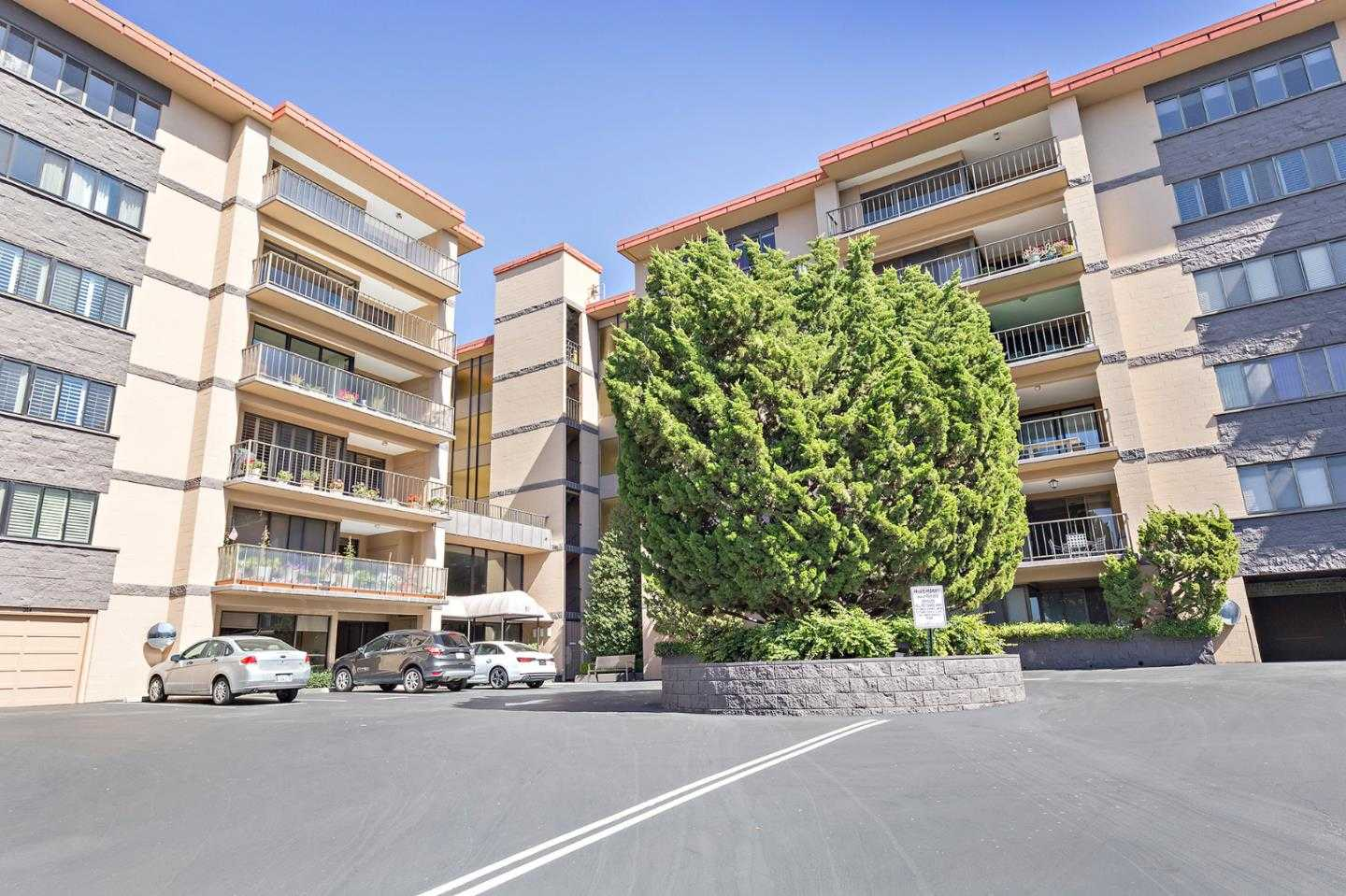 $1,299,000 - 2Br/2Ba -  for Sale in San Mateo