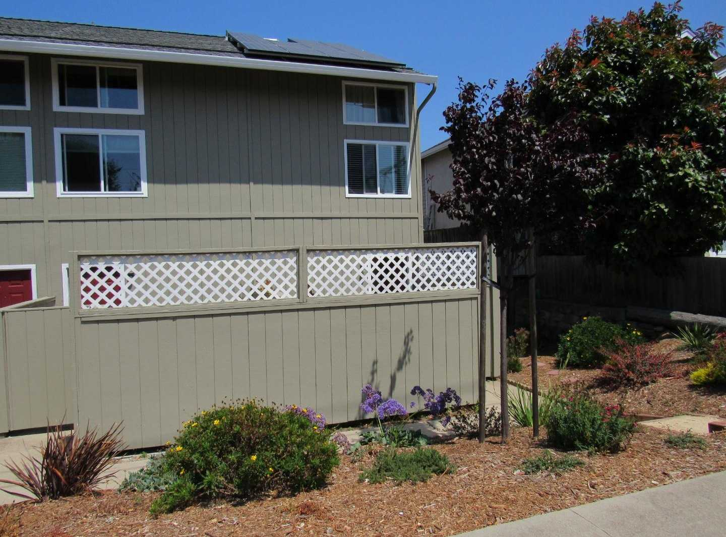$399,000 - 1Br/2Ba -  for Sale in Monterey
