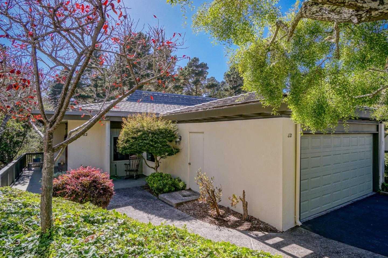 $879,900 - 2Br/2Ba -  for Sale in Carmel