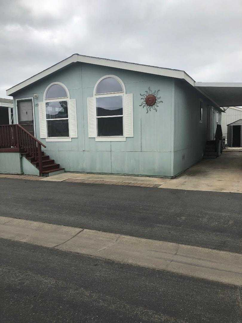 $125,000 - 3Br/2Ba -  for Sale in Salinas