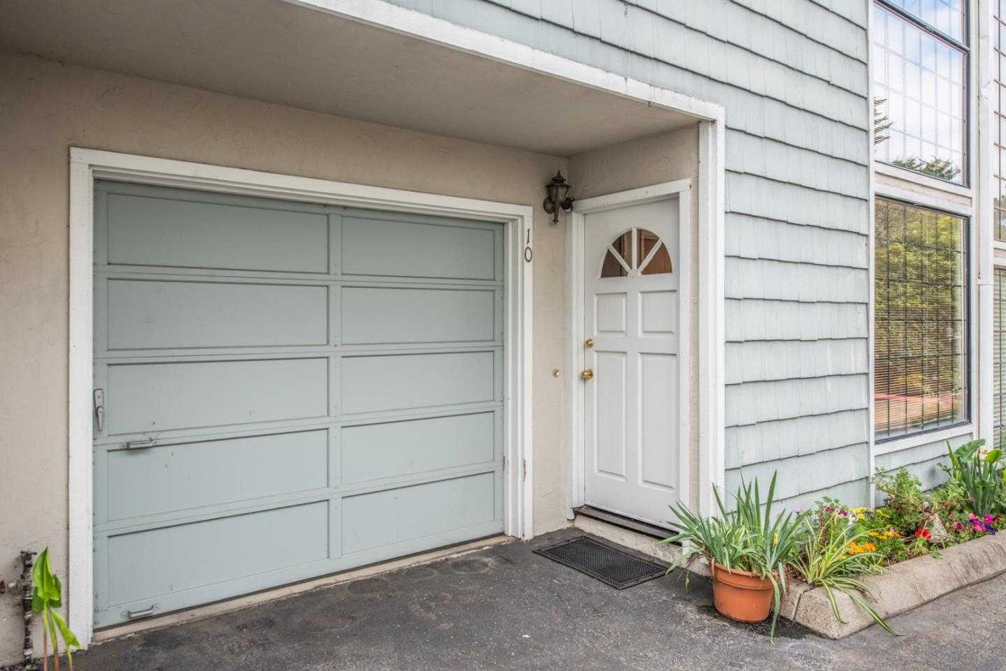 $599,000 - 2Br/2Ba -  for Sale in Pacific Grove