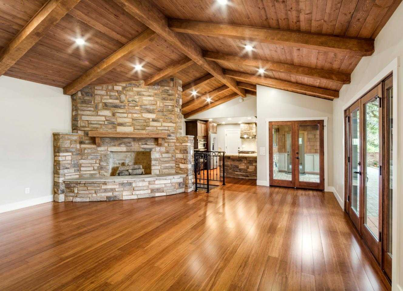 $2,600,000 - 3Br/2Ba -  for Sale in Carmel
