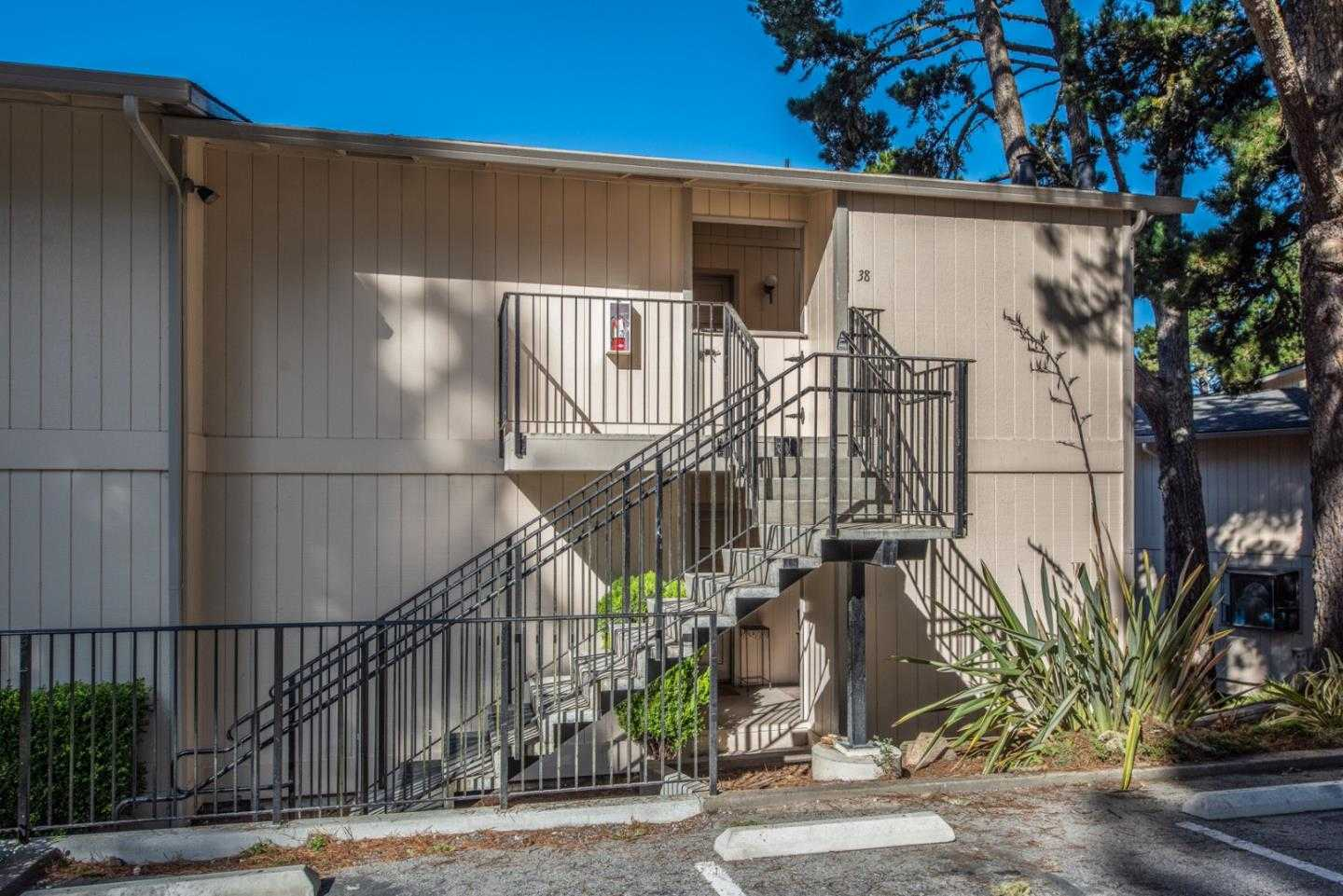 $499,000 - 2Br/1Ba -  for Sale in Monterey
