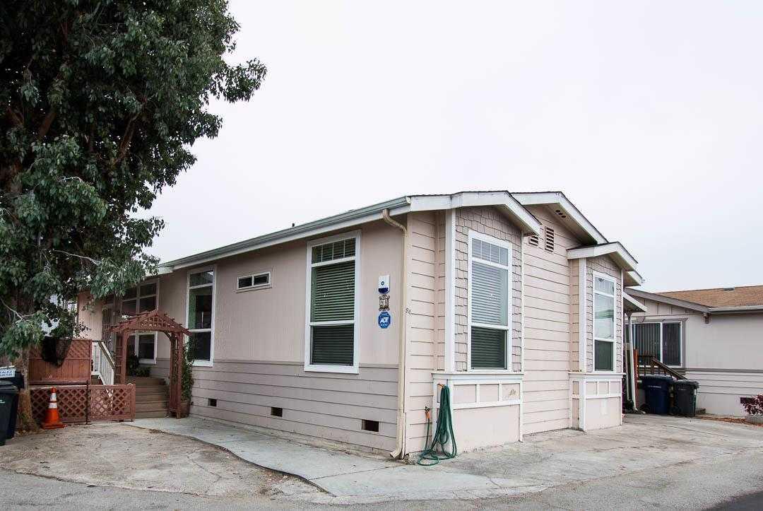 $280,000 - 4Br/2Ba -  for Sale in Watsonville