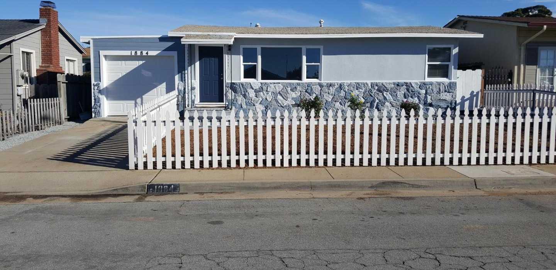 $489,000 - 2Br/1Ba -  for Sale in Seaside