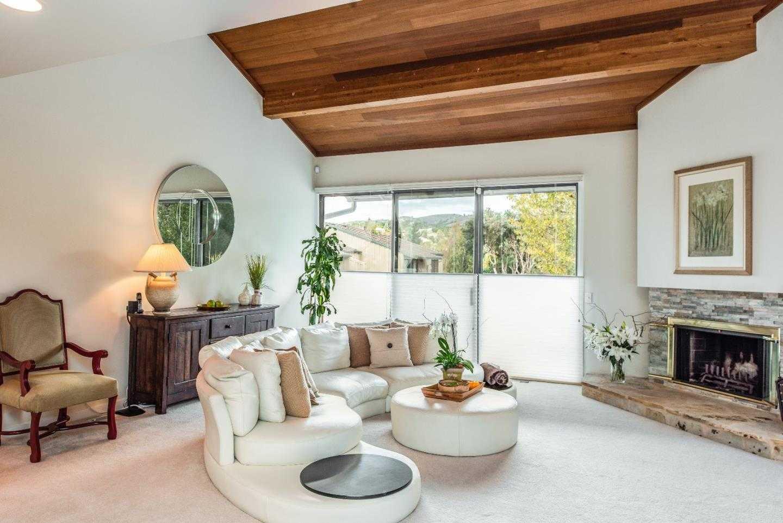 $1,039,000 - 3Br/3Ba -  for Sale in Carmel