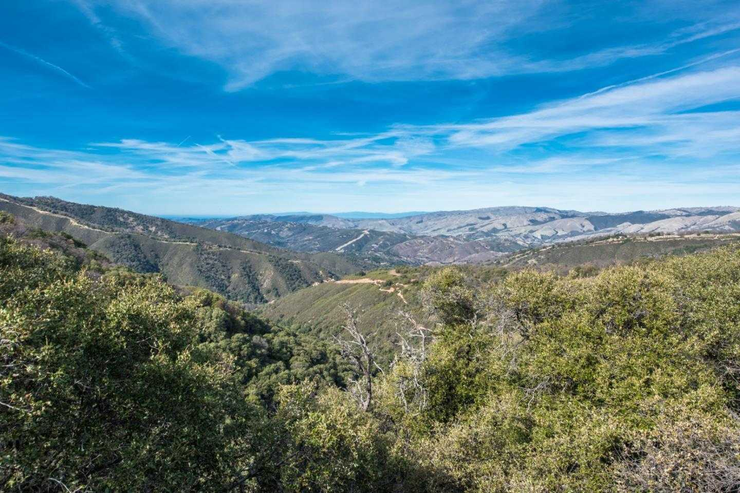 $495,000 - 2Br/2Ba -  for Sale in Carmel Valley