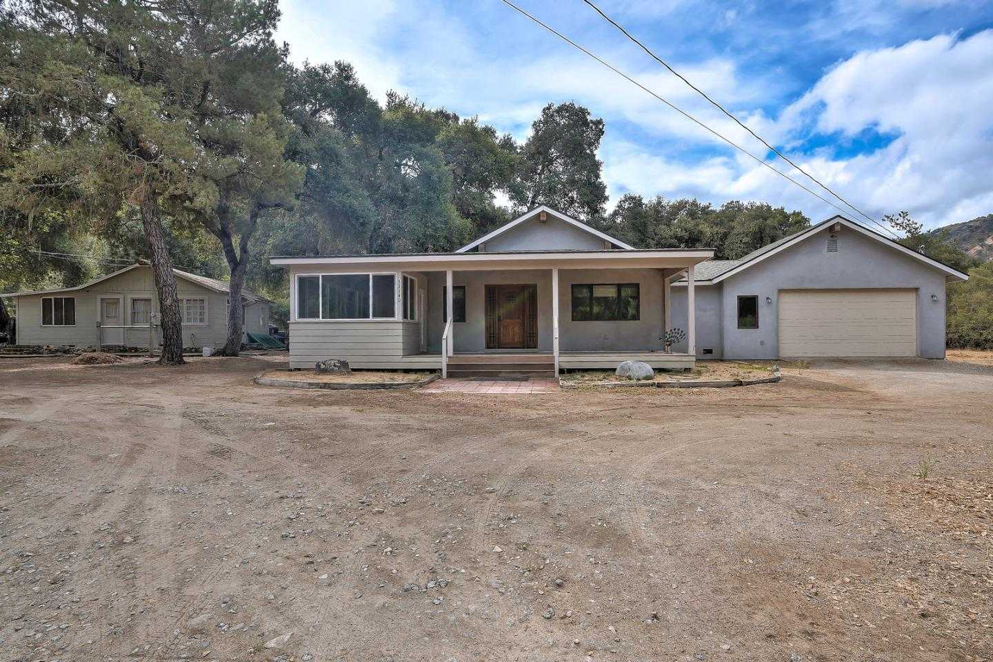 $625,000 - 4Br/3Ba -  for Sale in Carmel Valley