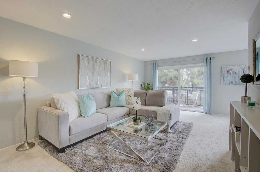 $598,888 - 1Br/1Ba -  for Sale in Mountain View