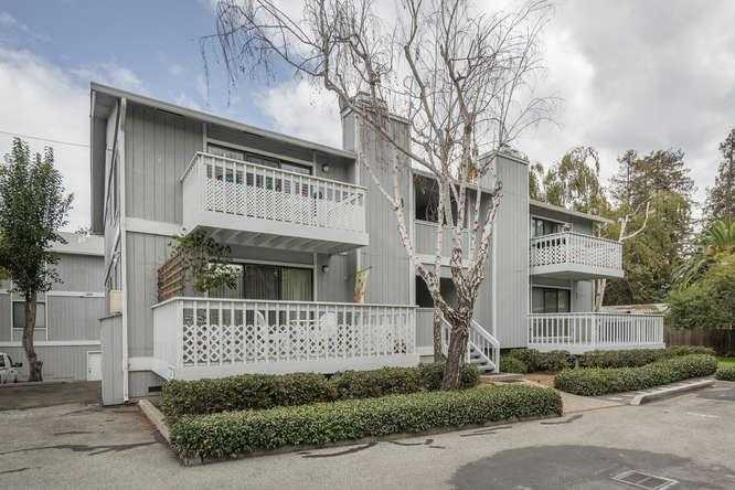 $798,000 - 2Br/2Ba -  for Sale in Redwood City