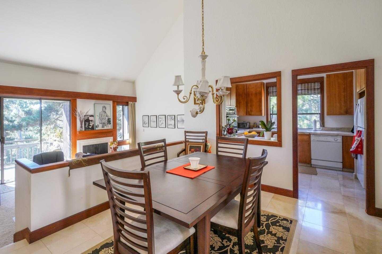 $750,000 - 2Br/2Ba -  for Sale in Carmel