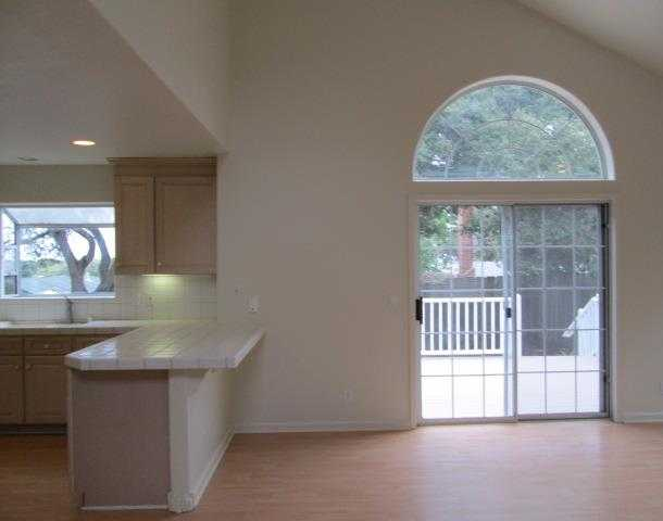 $965,000 - 3Br/3Ba -  for Sale in Monterey