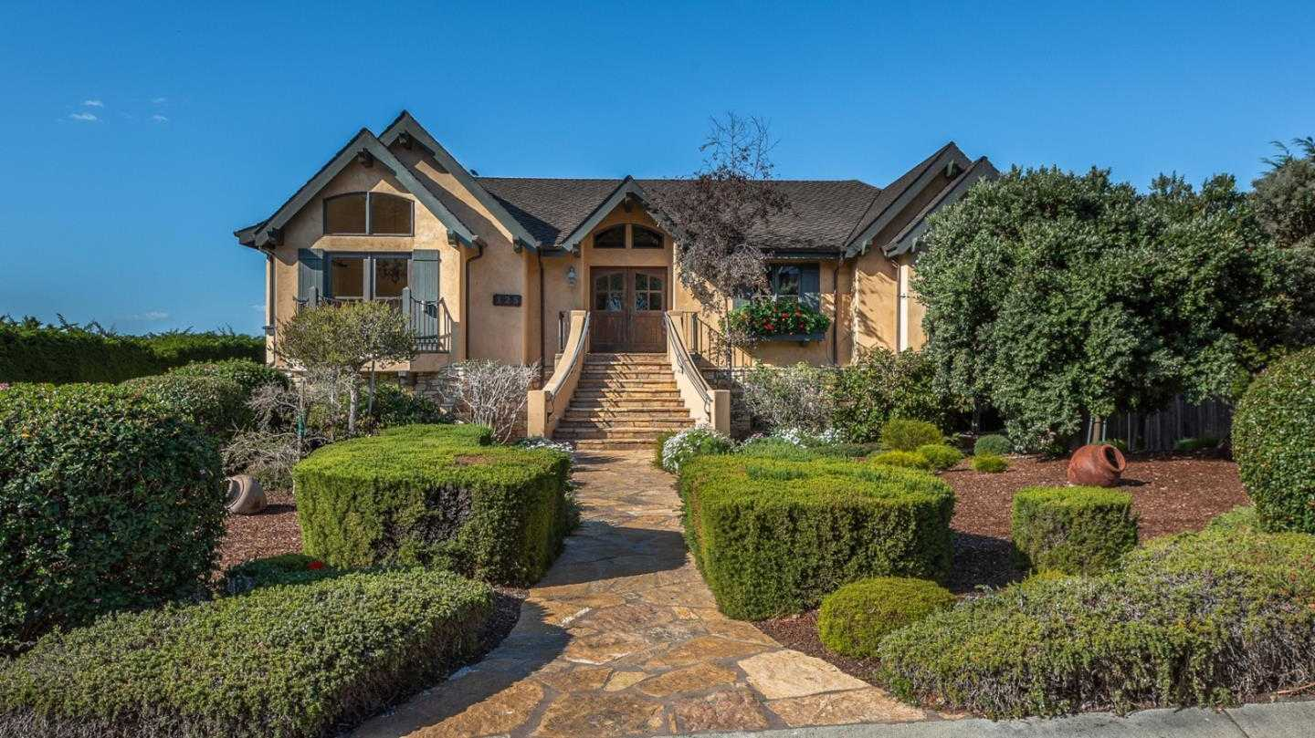 $2,979,000 - 5Br/4Ba -  for Sale in Carmel