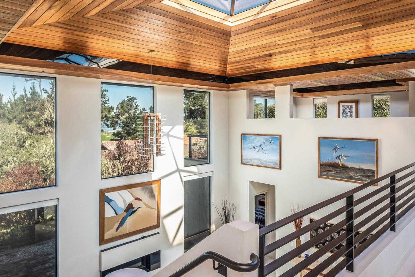 $3,198,000 - 4Br/4Ba -  for Sale in Pebble Beach