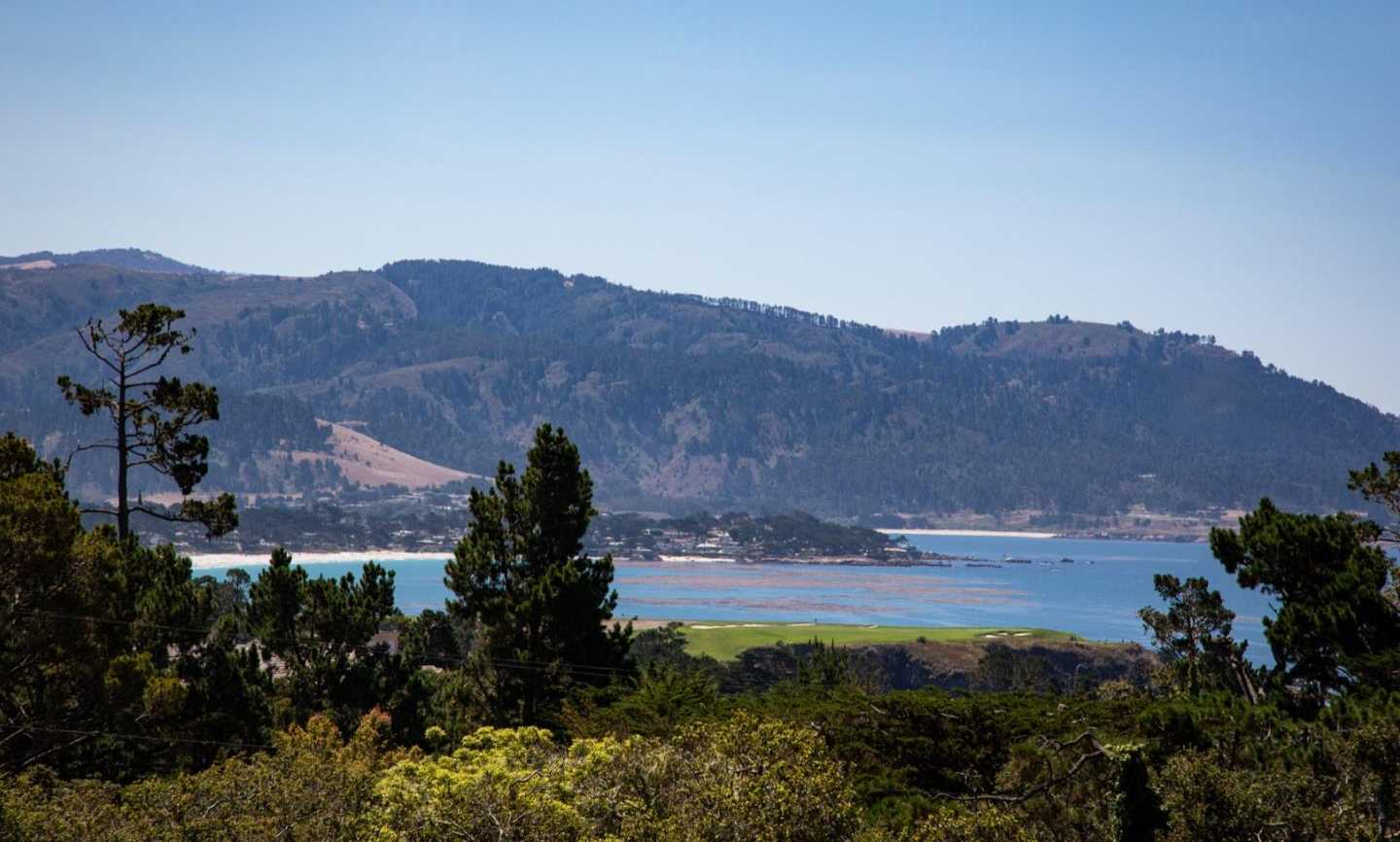 $9,450,000 - 5Br/7Ba -  for Sale in Pebble Beach