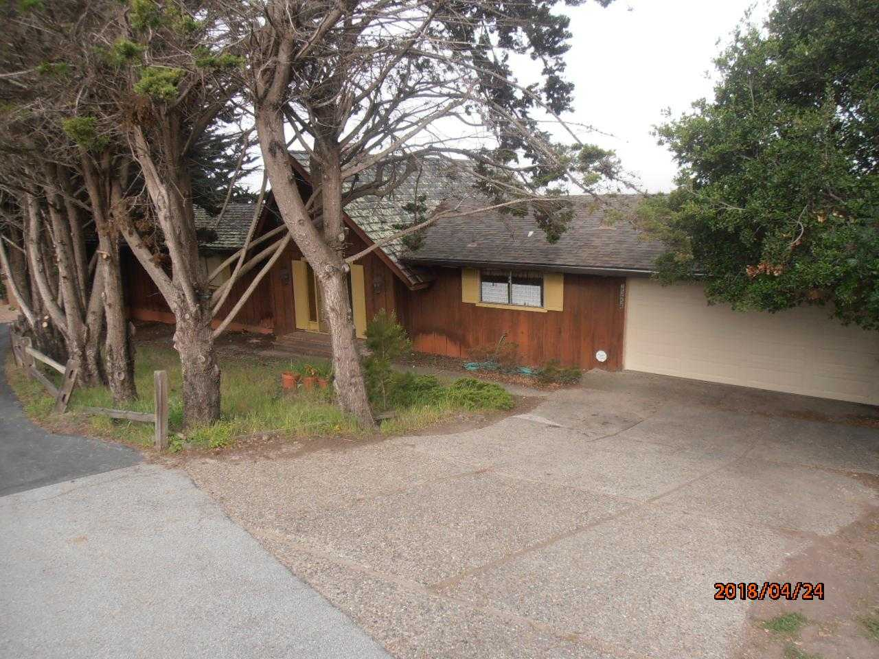 $699,000 - 2Br/2Ba -  for Sale in Carmel Valley