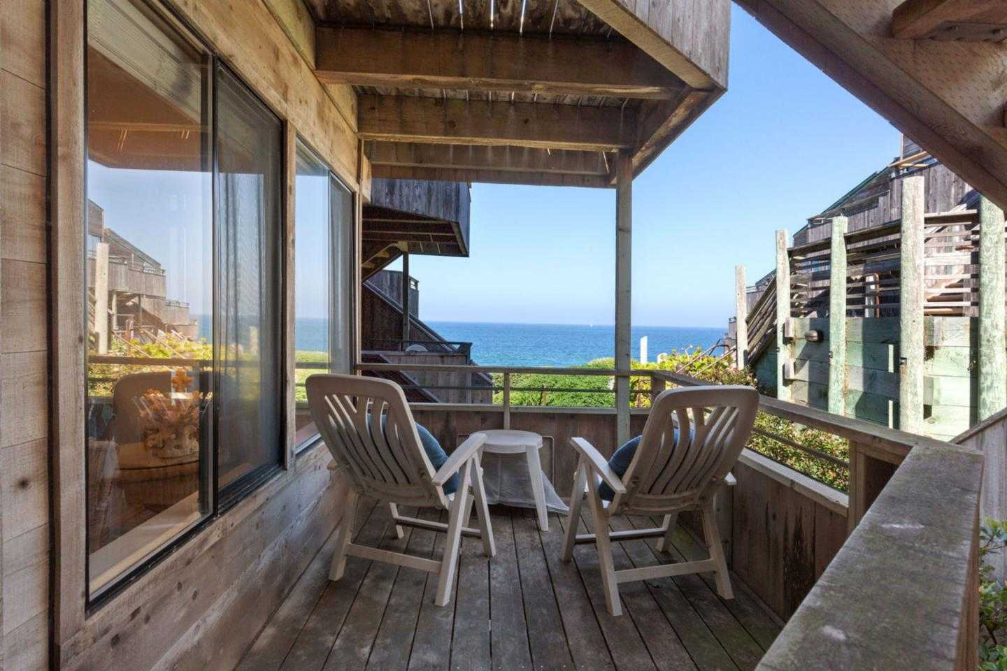 $495,000 - 1Br/1Ba -  for Sale in Monterey