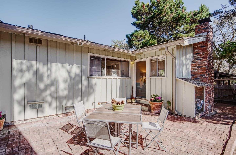 $1,249,000 - 2Br/2Ba -  for Sale in Carmel
