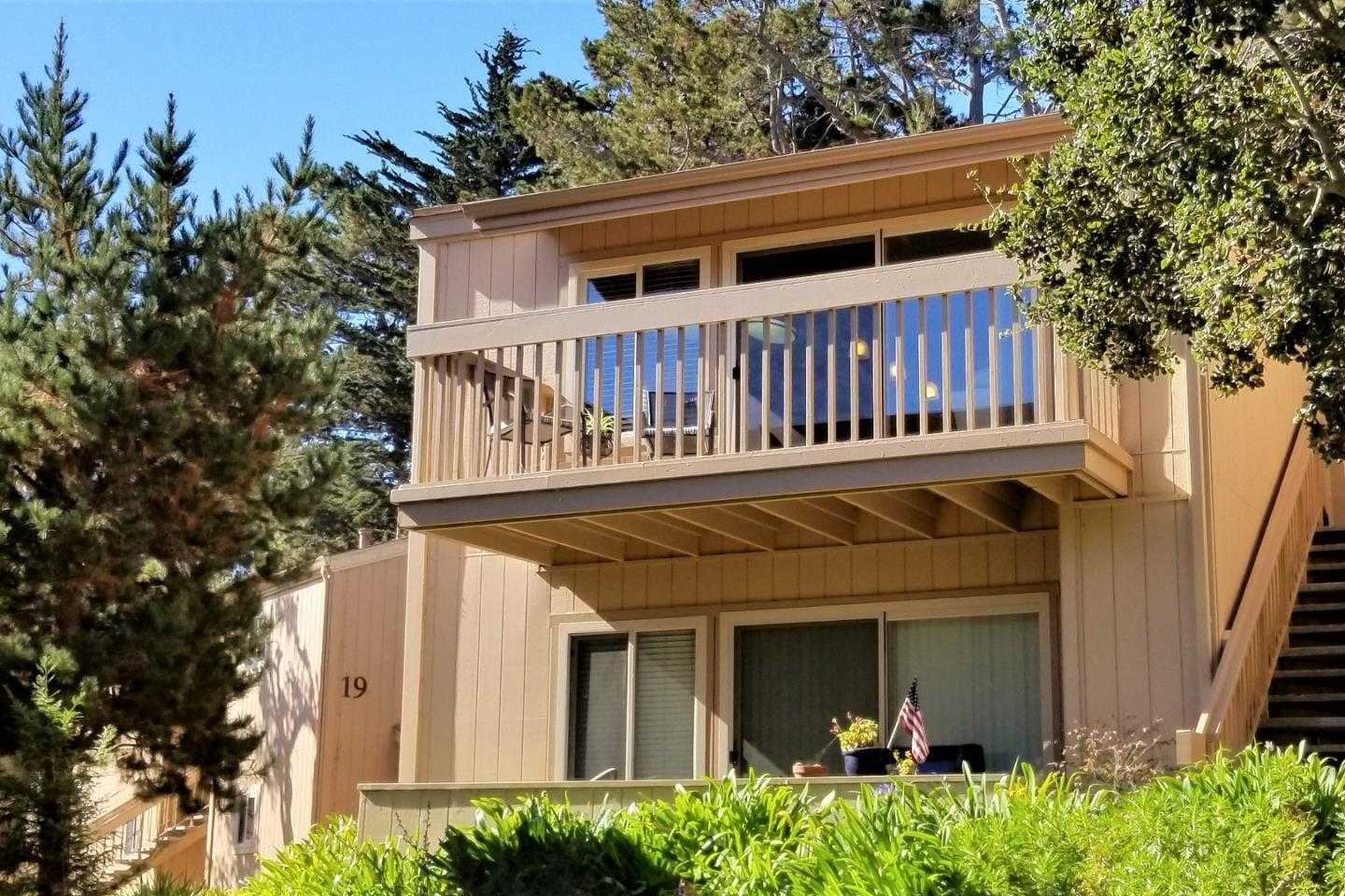 $469,000 - 2Br/1Ba -  for Sale in Monterey