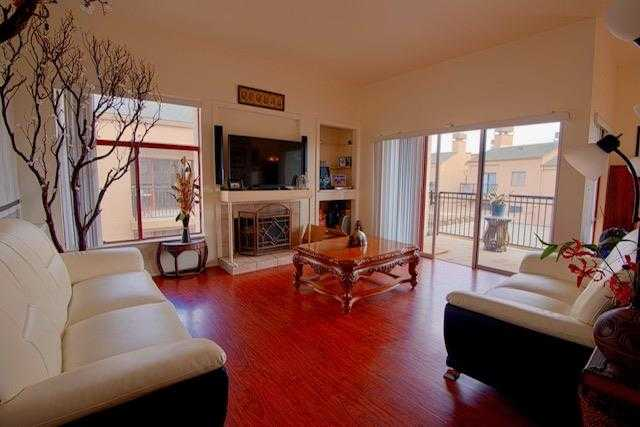 $229,000 - 2Br/2Ba -  for Sale in Salinas