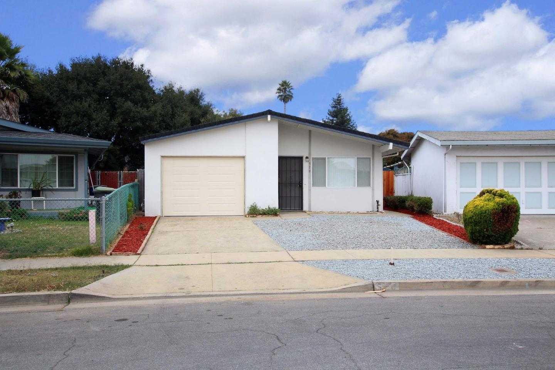 $429,000 - 2Br/1Ba -  for Sale in Watsonville