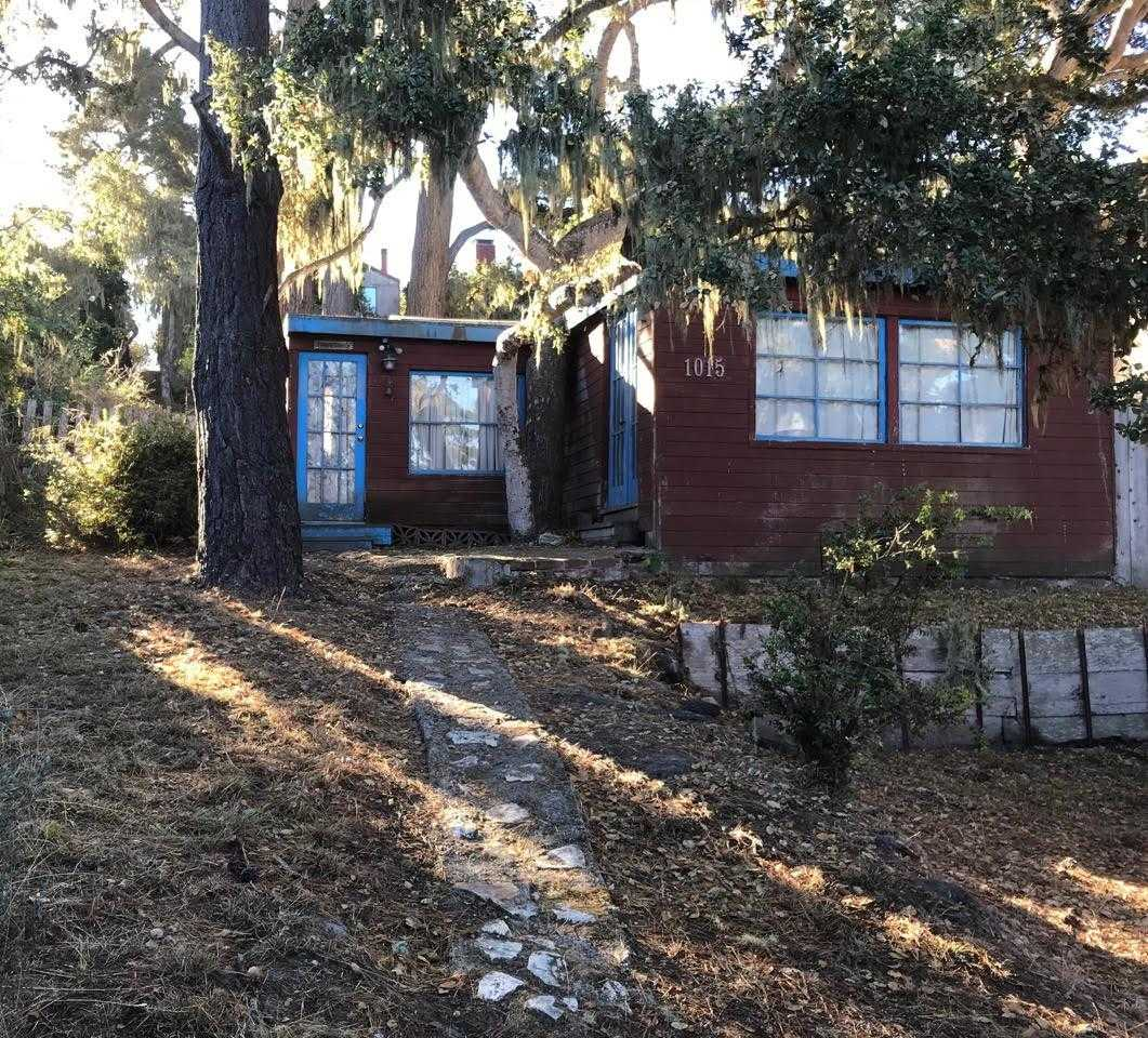 $465,000 - 2Br/1Ba -  for Sale in Pacific Grove