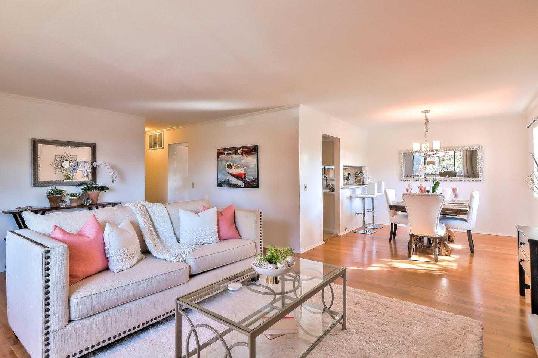 $949,000 - 3Br/2Ba -  for Sale in Carmel