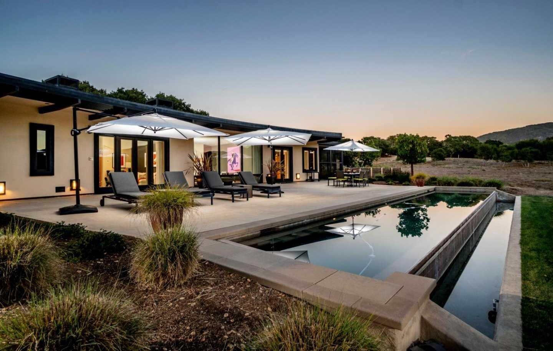$3,650,000 - 3Br/4Ba -  for Sale in Carmel