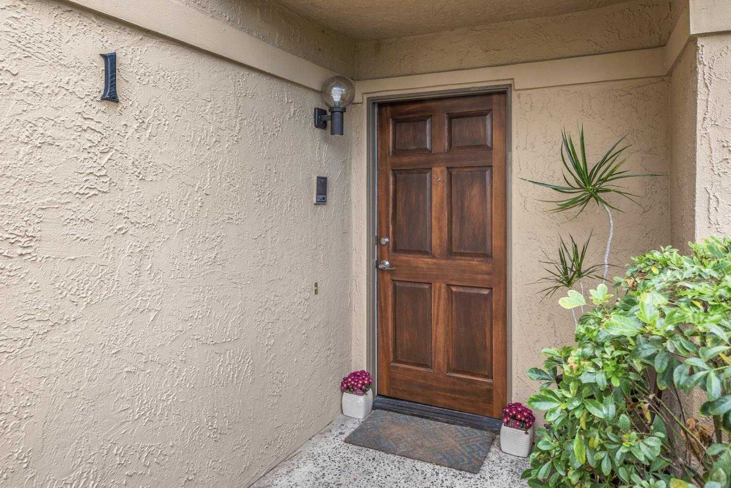 $635,000 - 2Br/2Ba -  for Sale in Monterey