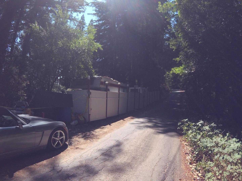 $65,000 - 2Br/1Ba -  for Sale in Boulder Creek