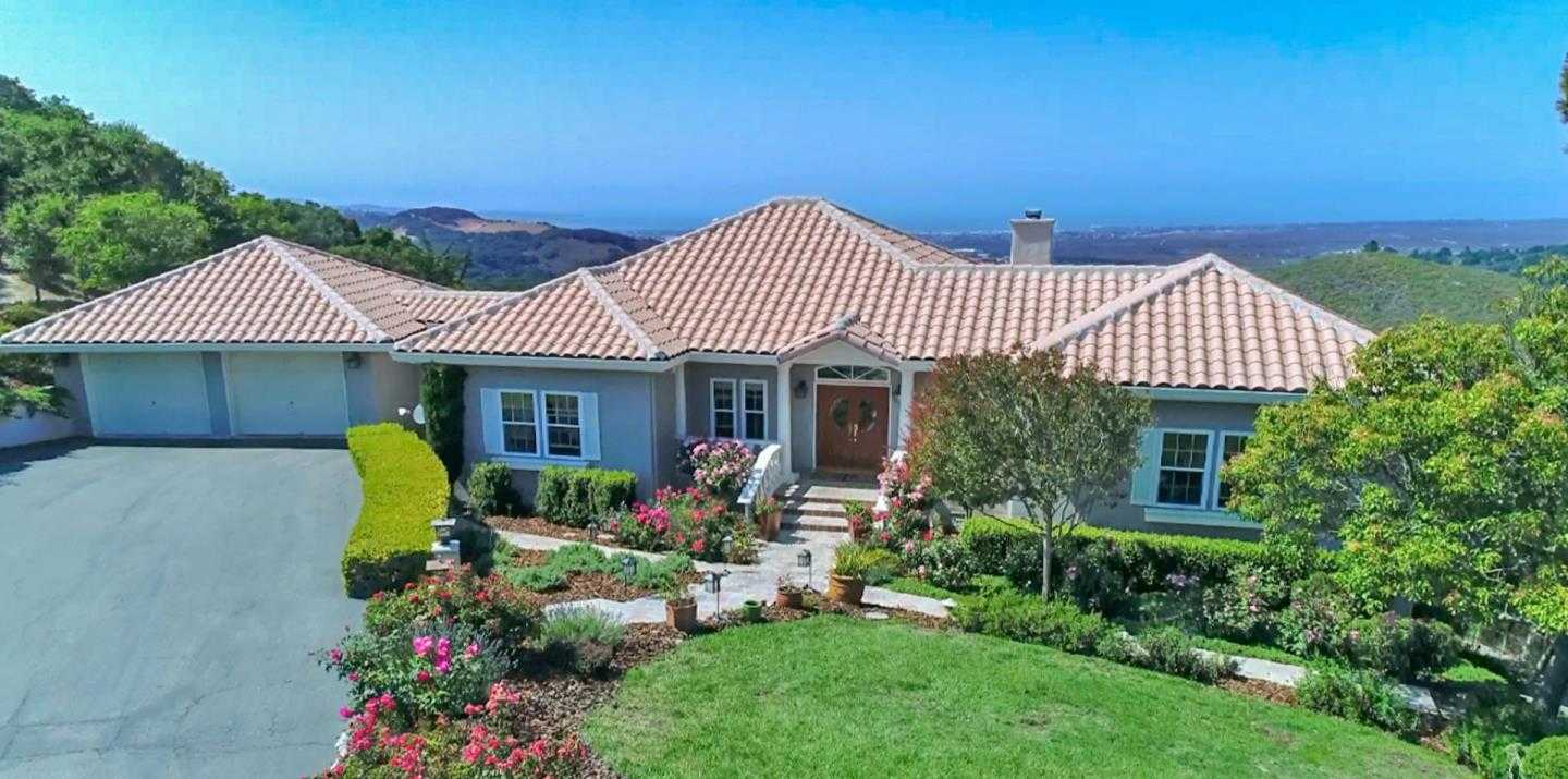 $1,950,000 - 4Br/6Ba -  for Sale in Monterey
