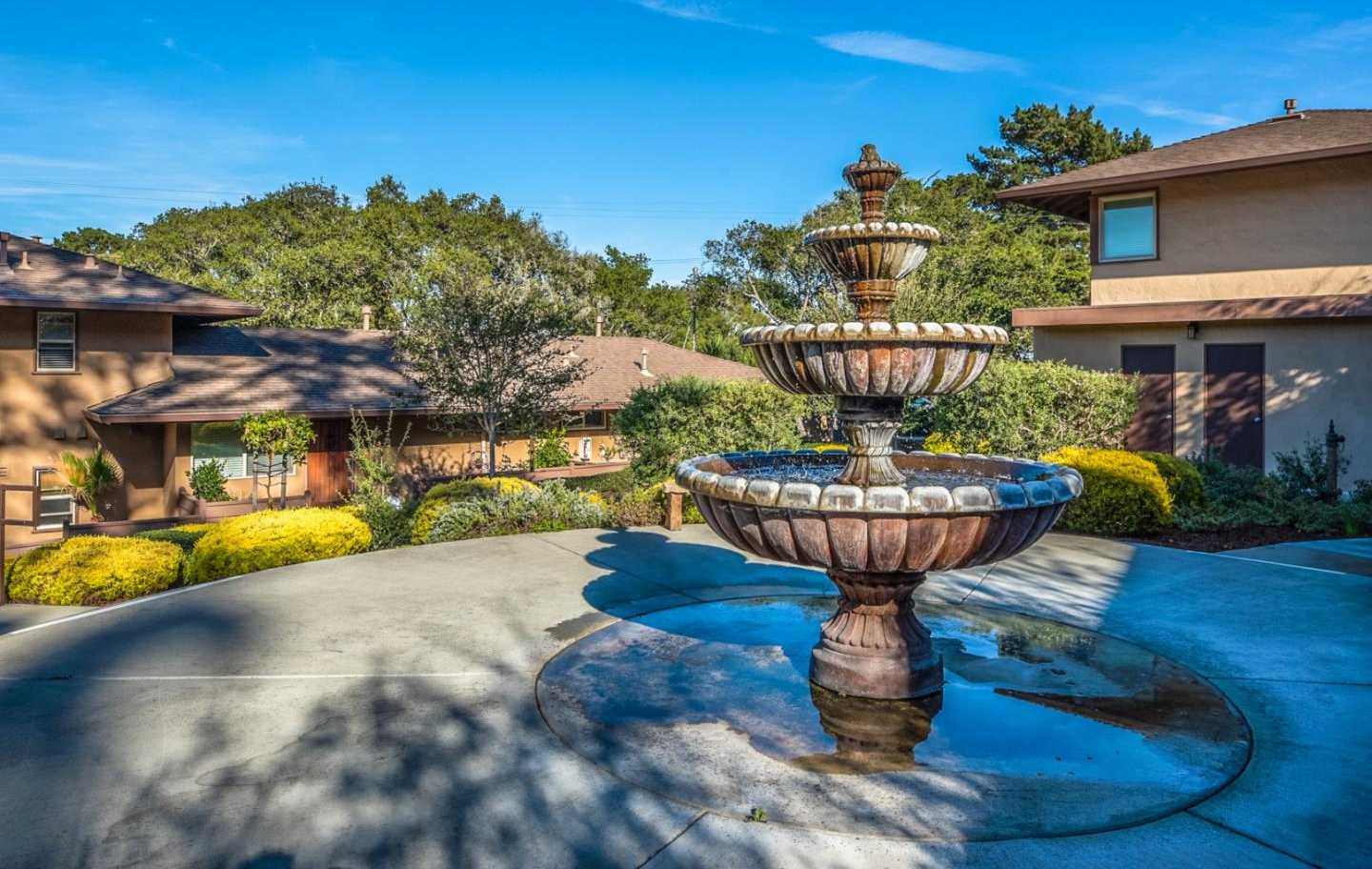 $355,000 - Br/1Ba -  for Sale in Monterey