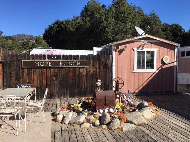 $59,000 - 2Br/1Ba -  for Sale in Carmel Valley