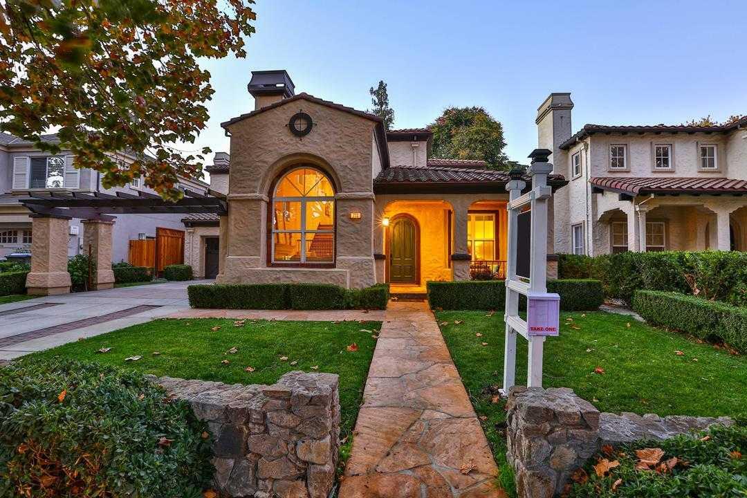 713 Iris Gardens Ct San Jose, CA 95125