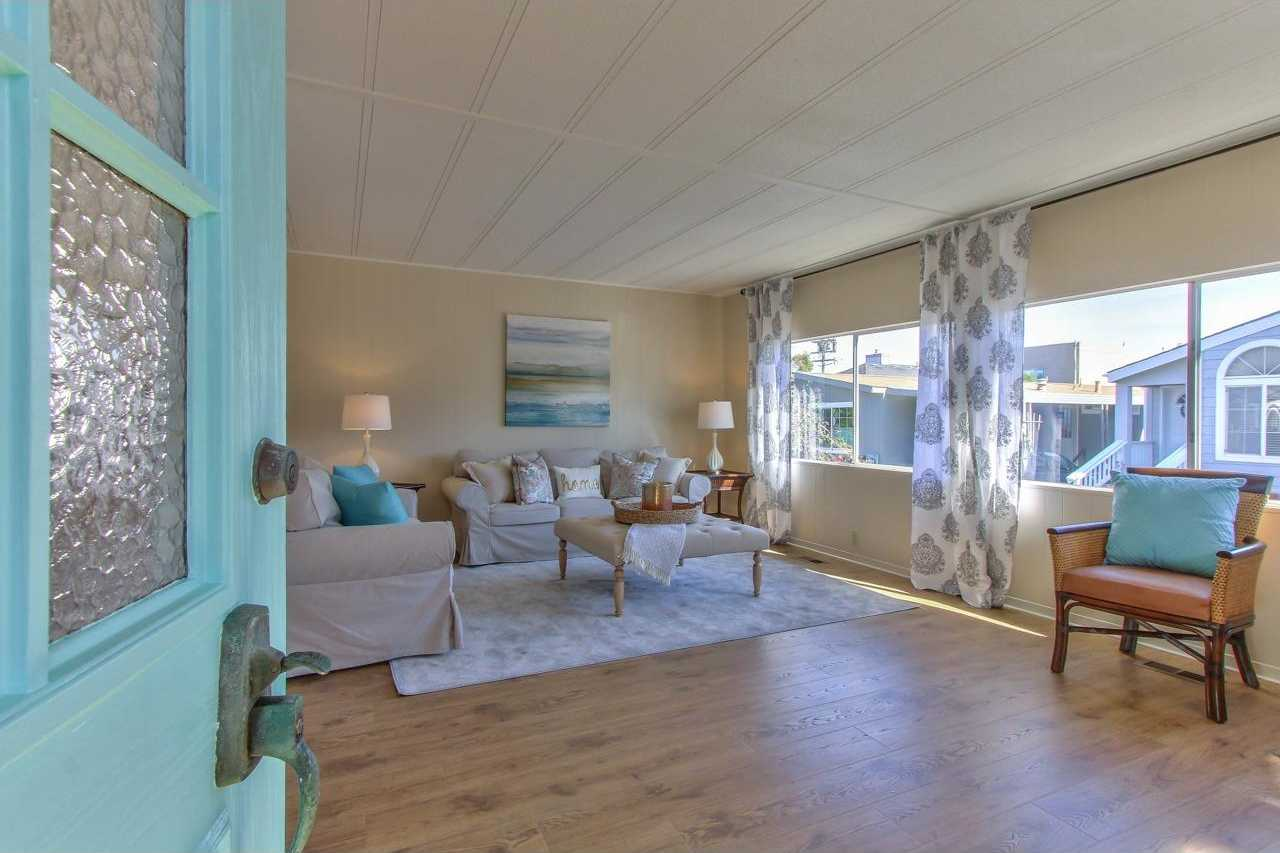 $448,000 - 2Br/2Ba -  for Sale in Pacific Grove