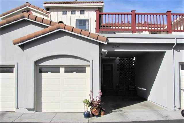 $349,000 - 3Br/3Ba -  for Sale in Salinas