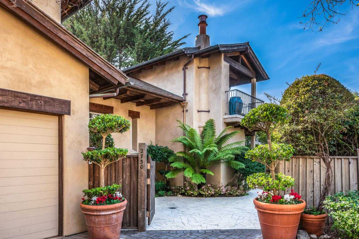 $3,895,000 - 3Br/4Ba -  for Sale in Carmel