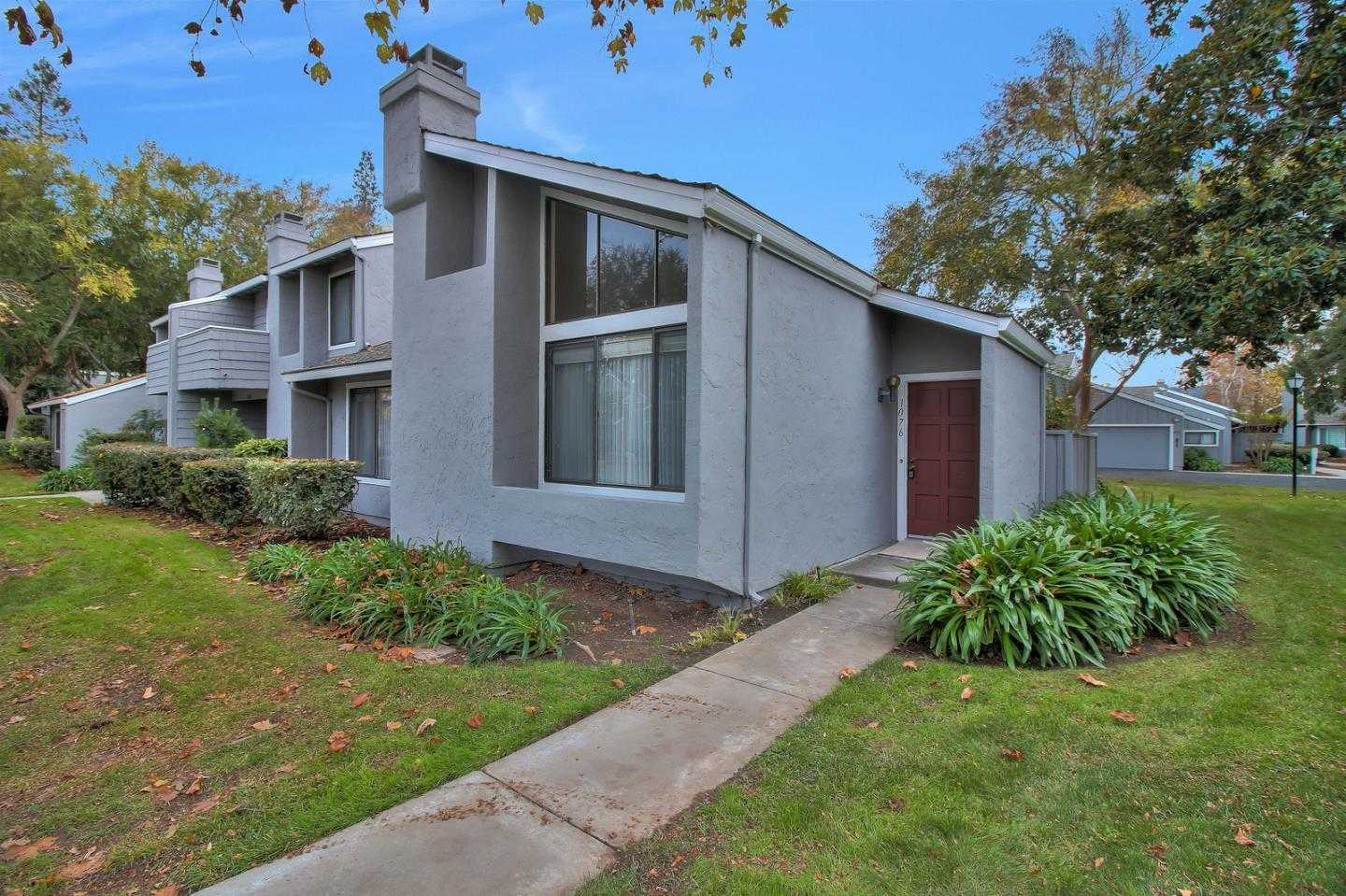$899,000 - 2Br/2Ba -  for Sale in San Jose
