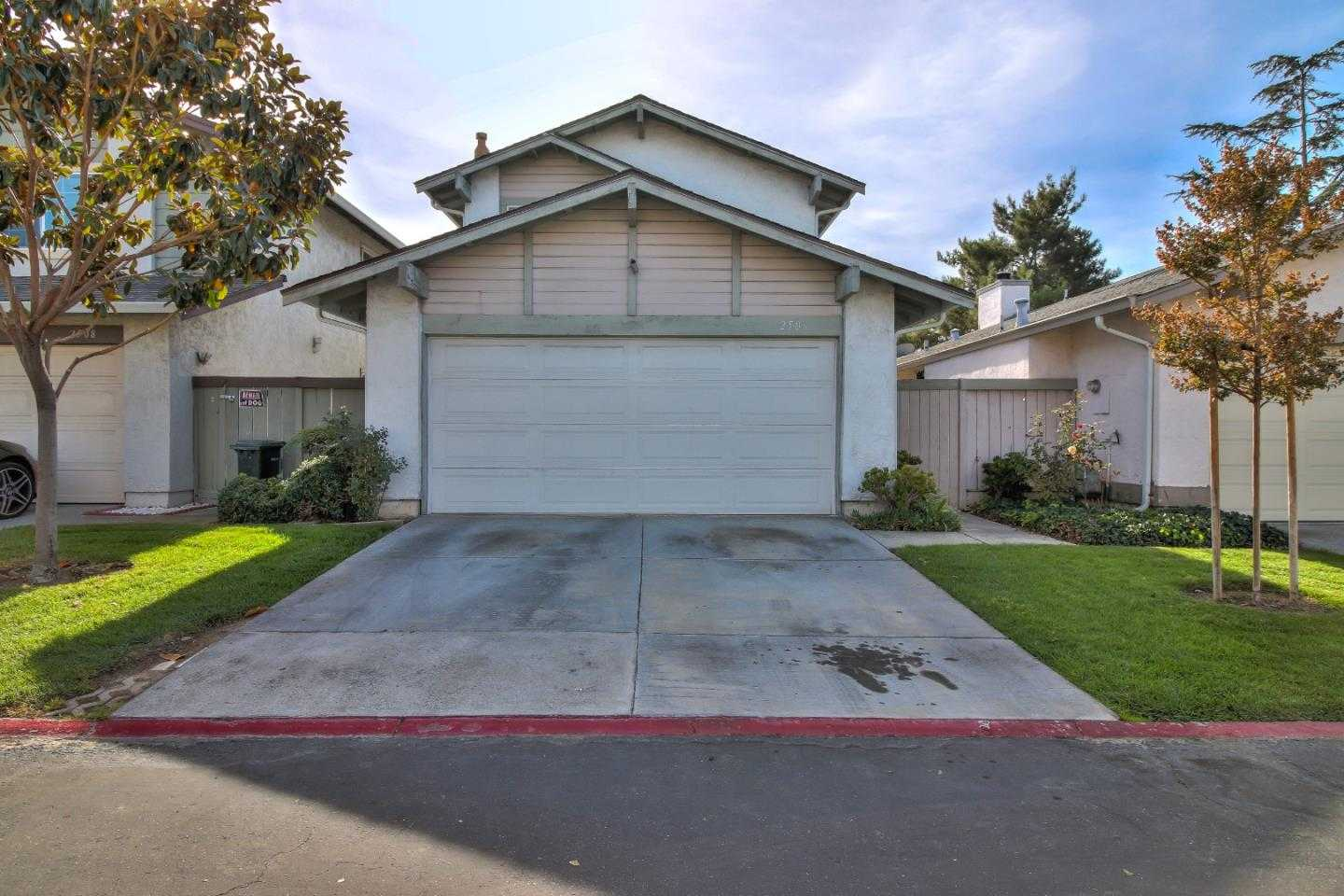 $749,888 - 3Br/3Ba -  for Sale in San Jose
