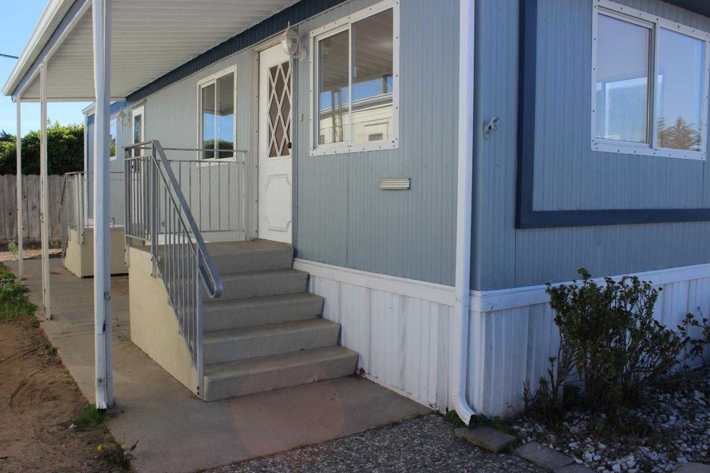 $80,000 - 1Br/1Ba -  for Sale in Marina