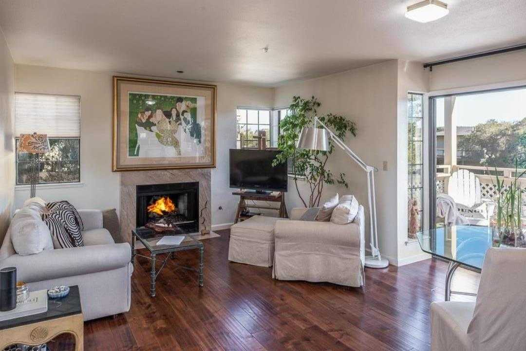 $399,000 - 1Br/1Ba -  for Sale in Del Rey Oaks