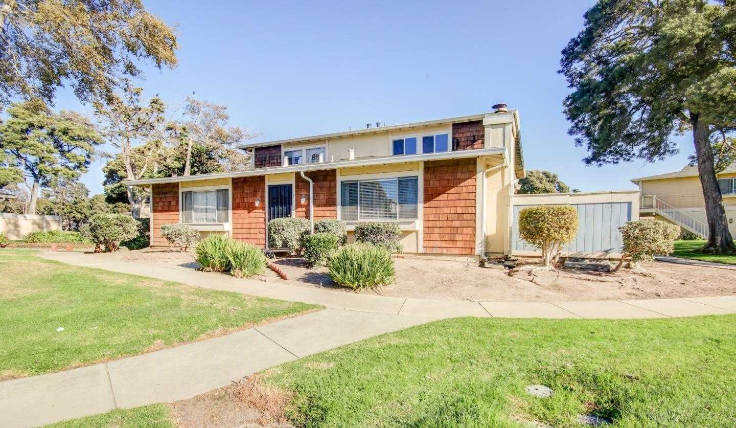$249,900 - 2Br/1Ba -  for Sale in Salinas