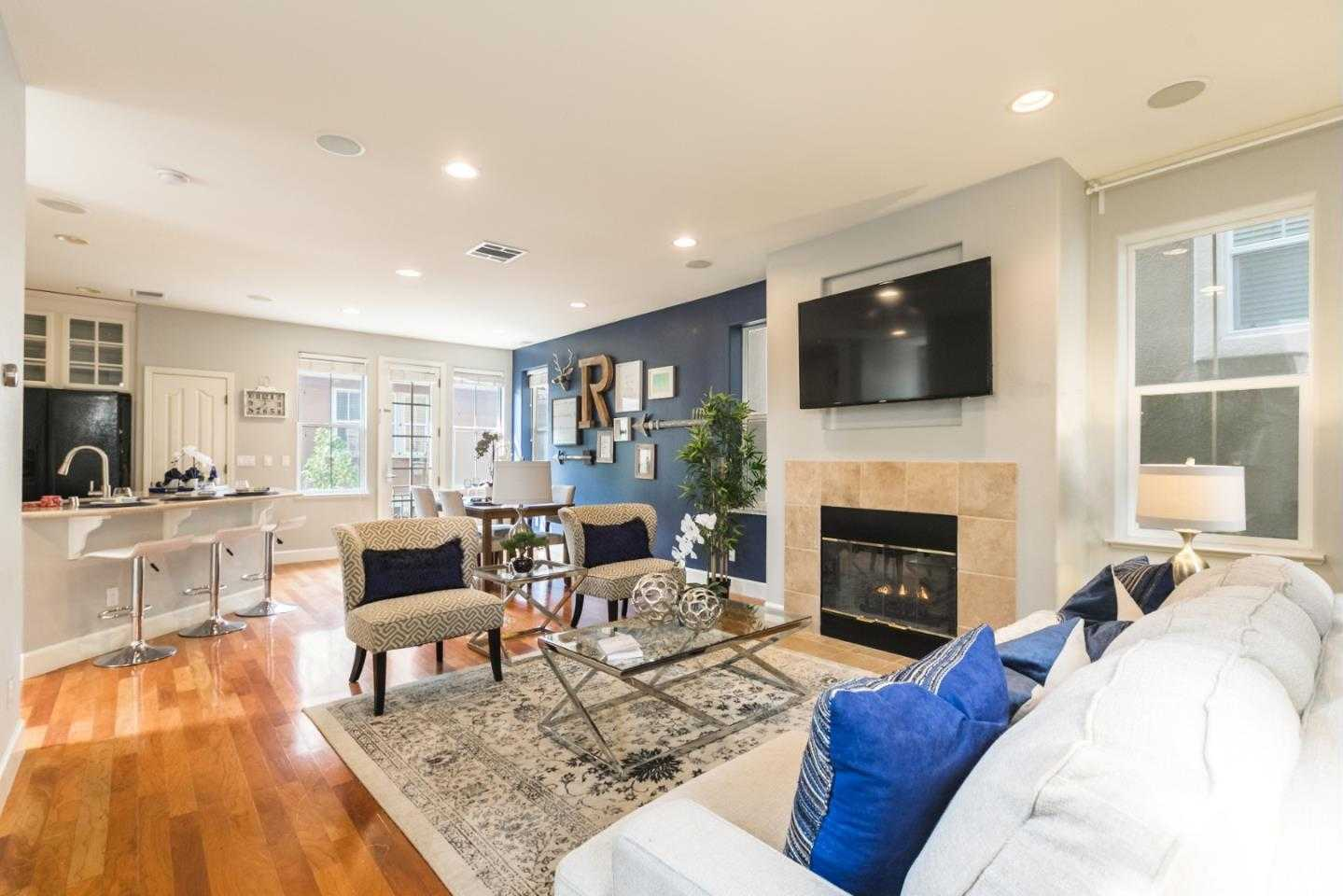 $1,079,000 - 4Br/4Ba -  for Sale in San Jose