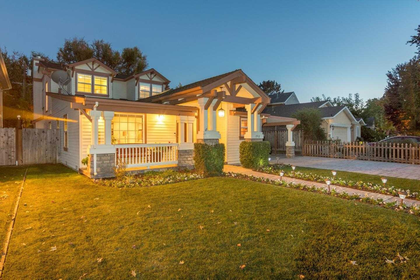$1,799,000 - 4Br/4Ba -  for Sale in San Jose
