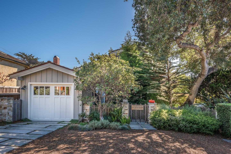 $3,295,000 - 3Br/3Ba -  for Sale in Carmel